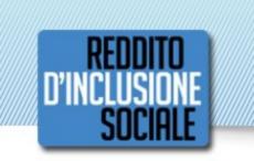 Reddito di inclusione sociale