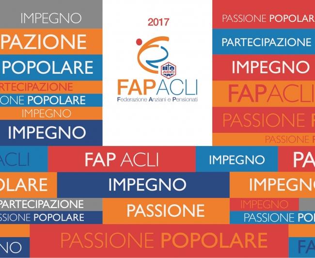 La Fap Acli nel 2017: corsi, cultura, servizi