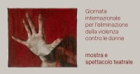 Visita alla mostra Her story in our story