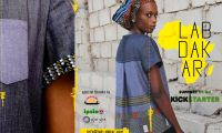 T-shirt responsabili made in Senegal: il crowdfunding di Lab Dakar