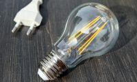 Luce e gas: cosa cambia con il mercato libero dal 1° luglio 2020