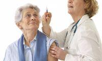"""Anche la Fap aderisce alla campagna """"Io ci vado"""" a vaccinarmi"""