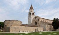 La gita Acli Colf a Aquileia e Grado il 1° ottobre
