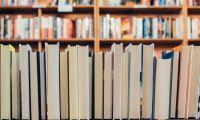 Buono libri della Regione Veneto: via alle domande fino al 15 ottobre