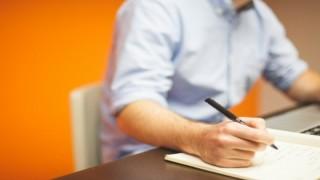Esami CILS di italiano come lingua straniera: il calendario 2020