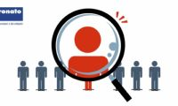 Ricerca di assistenti familiari: invia la tua candidatura