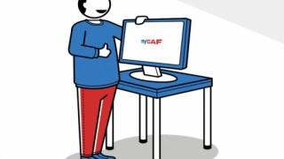 Campagna fiscale 2019: prenota l'appuntamento al Caf
