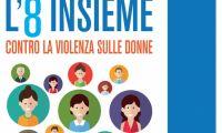 L8 insieme contro la violenza sulle donne