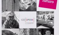 COOPERA: il mondo della cooperazione italiana si è ritrovato a Roma il 24 e 25 gennaio