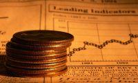 Crisi bancarie: collassa il sistema e il fiducia