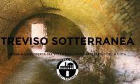 Alla scoperta di Treviso sotterranea
