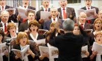 15 dicembre, concerto di Natale a Vedelago