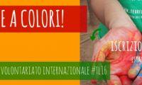 E..state a colori con IPSIA