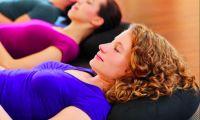 Corso base di rilassamento guidato, con l'Asd Sport & Dance