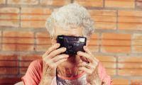 """Per un invecchiamento attivo: le tre """"S"""" della Fap Acli"""