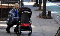 Voucher abrogati, ma quelli per il baby-sitting restano validi