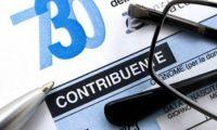 In partenza la nuova campagna fiscale: novità per il 730 precompilato