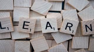 Corso di inglese: aperte le iscrizioni all'edizione 2019