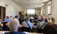 Promotori sociali: incontri di formazione e meeting regionale a Vicenza