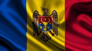 La pensione in Moldavia e in Italia