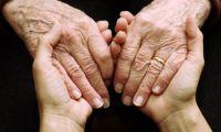 """""""Un'alleanza tra giovani e anziani"""", la Fap Acli si prepara al congresso"""