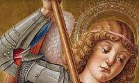 I Vivarini: lo splendore della pittura tra Gotico e Rinascimento