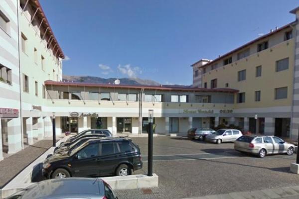 Le Acli inaugurano la nuova sede a Vittorio Veneto