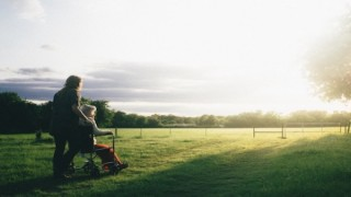 SpazioColf: un ciclo di incontri formativi per colf e assistenti familiari