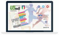 Lo sport che vogliamo: al via il nuovo anno sociale dell'Us Acli