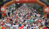 Treviso Marathon 1.4: appuntamento al 5 marzo