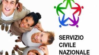 Servizio civile nazionale: 6 posti alle Acli di Treviso
