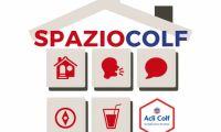 Spazio Colf: un nuovo spazio dedicato ai lavoratori domestici