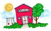Regione Veneto: Buono scuola fino al 30 settembre