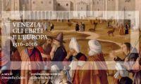 A Venezia con la Fap per la mostra a Palazzo Ducale