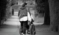 Colf e discriminazione razziale: cosa accade a Treviso?