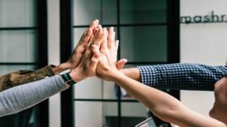 Servizio civile alle Acli: nuova opportunità per essere selezionati