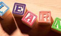 Parte il nuovo corso di inglese con la FAP