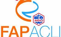 """""""Un radicale cambiamento"""". Il 4° congresso regionale della Fap Acli"""