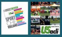 Lo sport che vogliamo: per tutti, aggregativo e solidale