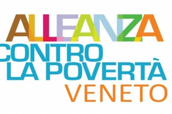 Reddito di cittadinanza: serve una giusta risposta contro la povertà