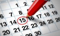SpazioColf a Treviso: ricco calendario di proposte