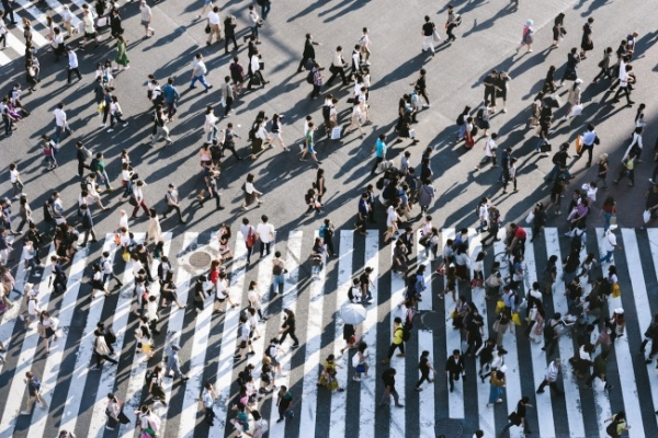 Reddito di inclusione: aumenta la platea, decaduti i requisiti familiari