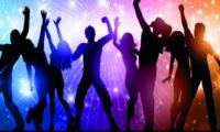 Saggio di fine anno Sport & Dance