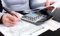 Isee, modello Unico, 730: le dichiarazioni fiscali dei contribuenti