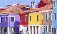 Acli Colf in gita tra le isole veneziane