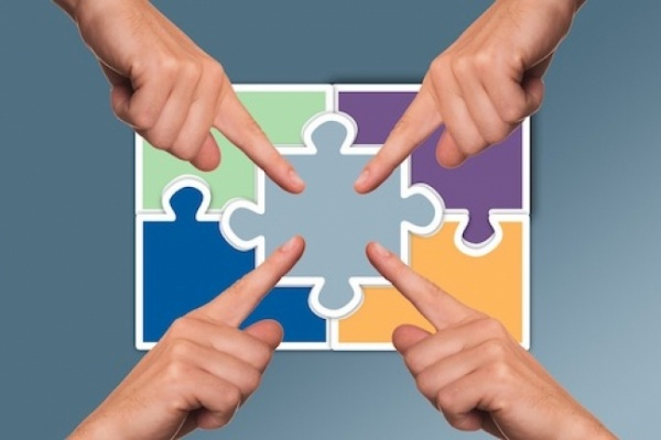 Alle Acli 3 percorsi di inserimento socio lavorativo per giovani