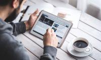 """Smart working: come funziona il """"lavoro agile"""""""