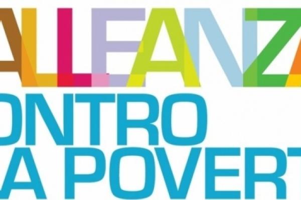 L'Alleanza contro la povertà sul Piano regionale