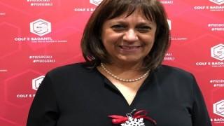 Acli Colf, è Giamaica Puntillo la nuova Segretaria Nazionale