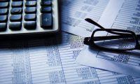 Mutui poco trasparenti: l'arbitrato dà ragioni ai clienti